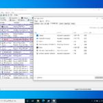 윈도우 10 / Autoruns / 시작 프로그램 관리하는 유틸리티