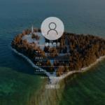 윈도우 11 / 암호 변경하는 세 가지 방법