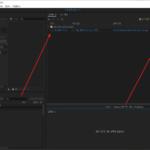 미디어 인코더 / 동영상을 움직이는 GIF로 만드는 방법
