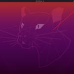 Ubuntu Desktop / 설치하기