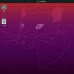 Ubuntu Server / GUI 설치하는 방법